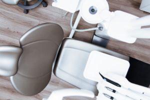 Vollsanierung der Zähne - Was gehört alles zum Umfang?