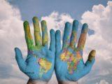 Unterhaltsamer Geografieunterricht