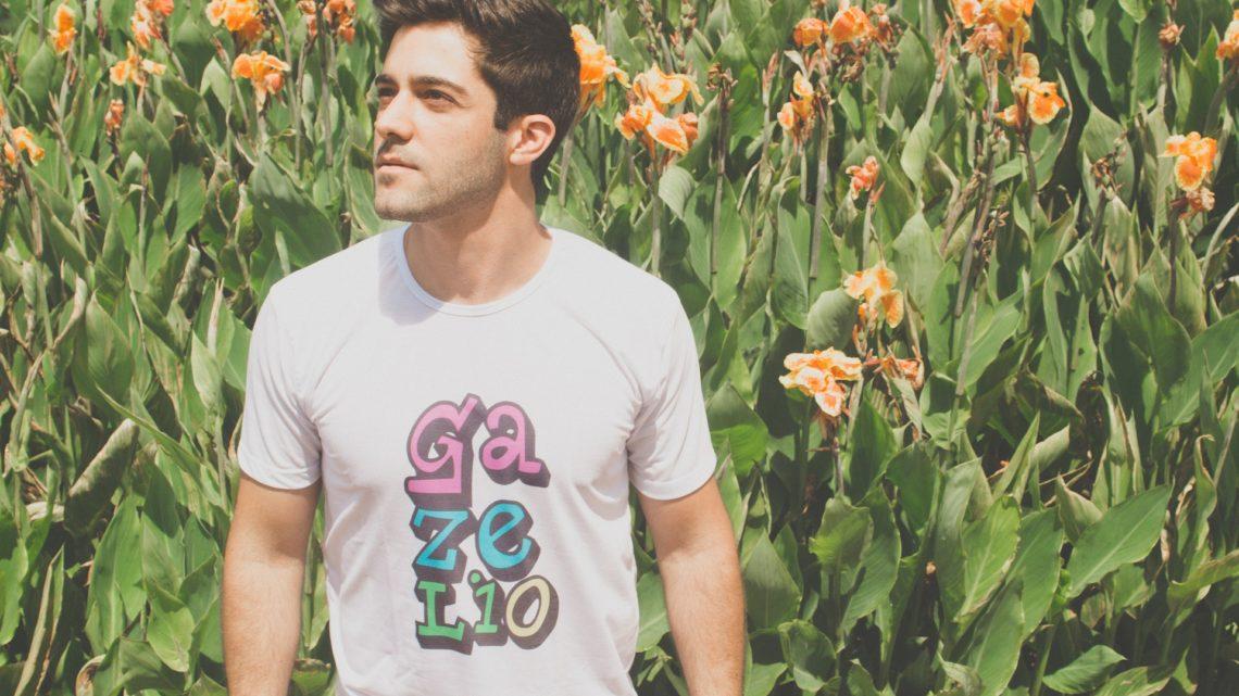 Die 5 besten T-Shirts zum bedrucken