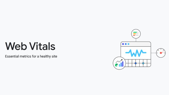Core Web Vitals: Googles neues Ranking-Signal